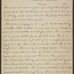 Gettysburg Address Pt 1